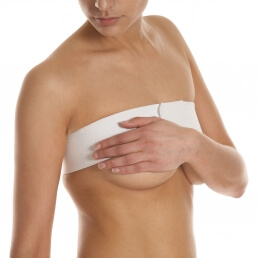 Breast Binder